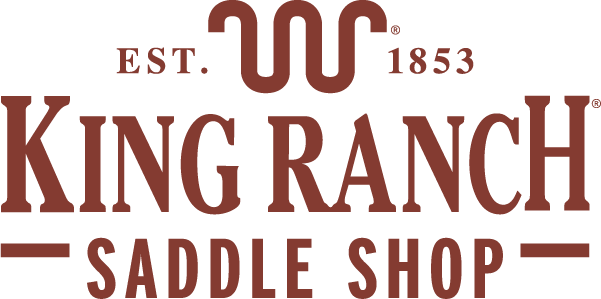 King Ranch Saddle Shop Blog